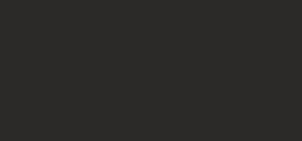ylka_logo_600x281